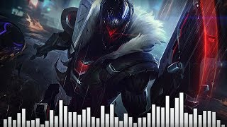 Download Best Songs for Playing LOL #61 | 1H Gaming Music | Best Music Mix 2017 Video