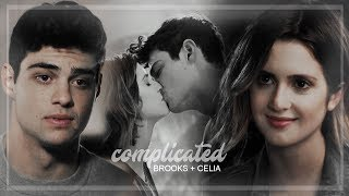 Download Brooks & Celia | ″...when I was with you.″ Video