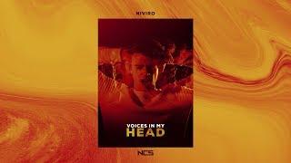 Download NIVIRO - Voices In My Head (Original Mix) Video