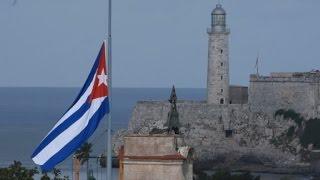 Download Fidel Castro recordado por los líderes del mundo Video