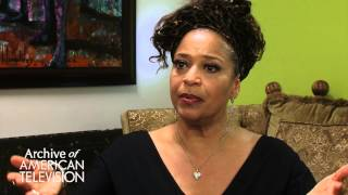 Download Debbie Allen discusses why Lisa Bonet left ″A Different World″ - EMMYTVLEGENDS.ORG Video