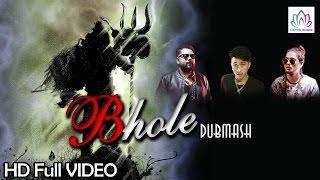 Download Bum Bum Bhole Bhole    Bhole Dubmash    Jai Verma    Latest Hindi Video Song 2016 Video