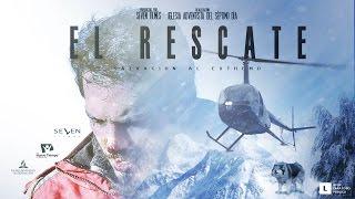 Download PELICULA El Rescate - Completa   Semana Santa 2017 Video