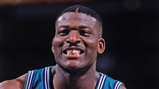 Download Larry Johnson's Top 10 Career Plays Video