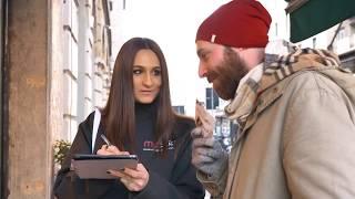 Download MeetiCoffee: le grandi storie nascono anche da un caffé.. sospeso! Video