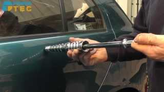 Download Power-Tec Dent Remover Glue Kit from APS Auto Parts Video