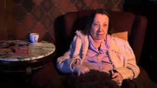 Download Entrevista a mi abuela con alzheimer Video