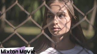 Download LARA - Sezonul 2 Episodul 3 LEGATURI PRIMEJDIOASE Video