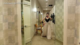 Download BUSCANDO NUESTRO VESTIDO PARA LA BODA MI PRIMO / outfits pa..la boda 😁 Video