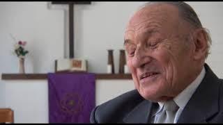 Download Az Úristen tenyerén – Madocsai Miklós története Video