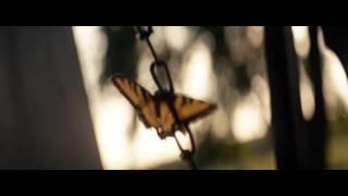 Download L'Uomo d'Acciaio di Zack Snyder - Teaser trailer italiano con la voce di Jonathan Kent Video