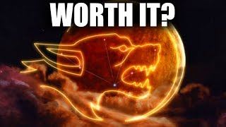 Download Skyrim - Werewolf Perks Worth It? - Elder Scrolls Guide Video