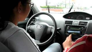 Download myc 1 driving lesson Video