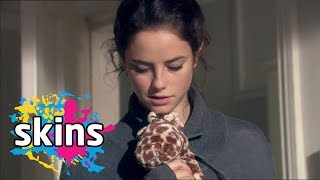 Download Effy Can Come Back Home - Skins Video