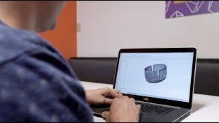Download Meet Mechanical Engineers at Google Video