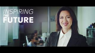 Download FAURECIA DIGITAL REVOLUTION Video