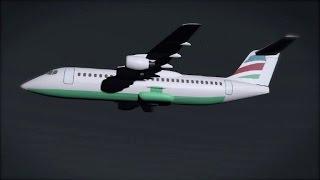 Download Crash aérien en Colombie Video