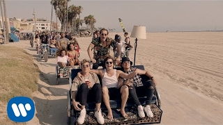 Download Lukas Graham - Drunk In The Morning [Official Music Video ] Video