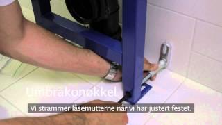 Download Montering av Triomont XS/XT (Norway).mov Video
