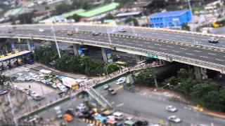 Download Bicutan Congested Area part 2 Video