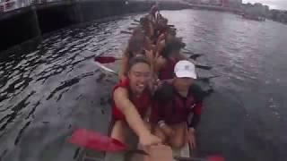 Download FIRETRUCK | 2018 Concord Pacific Dragon Boat Festival Competitive Grand Final Video