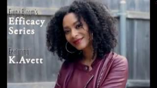 Download EFFICACY: K.AVETT: EPISODE 171 Video
