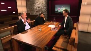Download Sternstunde Philosophie 100 Jahre Albert Camus Iris Radisch und Martin Meyer im Gespräch Video