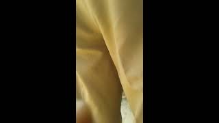 Download POLICE THRD DIGRI DETE HUE Video