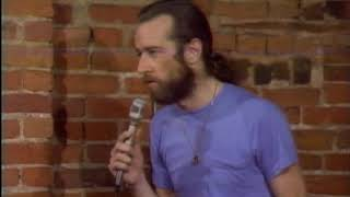 Download The Real George Carlin - Clip 1 Video