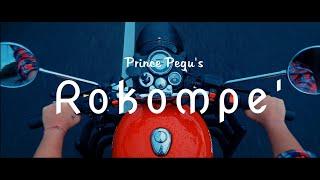 Download Rokompe' - Official Video || Crush || Prince Pegu || Mising Song 2019 Video
