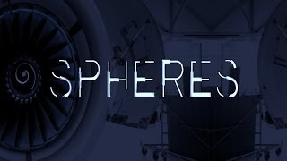 Download ″Spheres Movie″ The real story of TWA Flight 800 Video