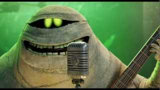 Download Hotel Transylvania - Where did the time go / 118 Video
