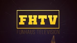 Download FUNHAUS TV (CHECK DESCRIPTION) Video