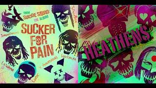 Download Sucker For Heathens - Twenty One Dragons Video