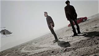 Download TABLO (타블로) - TOMORROW ft. TAEYANG of BIGBANG [Official MV] Video