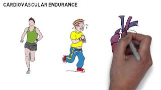 Download Endurance and Stamina - GCSE Physical Education (PE) Revision Video