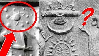 Download The Sumerians...They Didn't Mention THIS in School - Lost Ancient Civilization & Sumerian Tablets Video