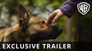 Download Max – Trailer HD – Official Warner Bros. UK Video