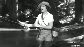 Download William Powell & Myrna Loy - Sooner Video