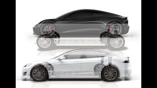 Download Tesla's new Million Mile Battery: Is it solid state? Video