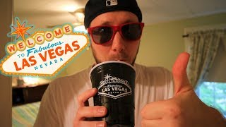 Download I'm going to Vegas!! Video