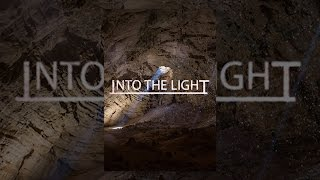 Download Into the Light Video