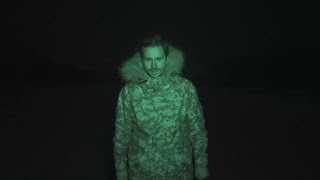 Download Portugal. The Man - Evil Friends Video