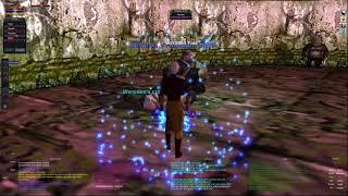 Everquest Raiding Stream - Trakanon, Venril Sathir Free