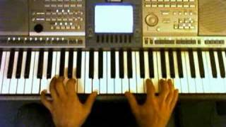 Download piano worship - the heart of worship Video