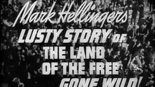 Download The Roaring Twenties (1939) Trailer Video