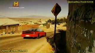 Download TOP GEAR #33 CARROS UNIVERSITARIOS Video