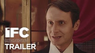 Download Beyond The Gates - Official Trailer I HD I IFC Midnight Video