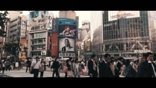 Download Panasonic GH4 Test@TOKYO Video