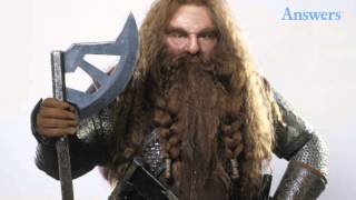 Download Here's What Happened To Your Favorite Lord Of The Rings Characters After The Movies Ended Video